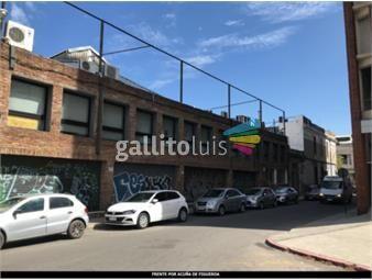 https://www.gallito.com.uy/local-comercial-oficinas-y-sector-para-deposito-inmuebles-16985902