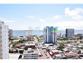 https://www.gallito.com.uy/apartamento-en-brava-1-dormitorios-inmuebles-15518962