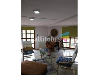 https://www.gallito.com.uy/hermosa-casa-estilo-colonial-con-3-dormitorios-y-2-baños-inmuebles-17051117