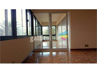 https://www.gallito.com.uy/gran-vista-de-categoria-inmuebles-17051407
