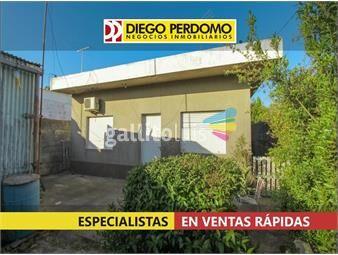 https://www.gallito.com.uy/destacada-ubicacion-en-venta-ciudad-de-libertad-inmuebles-14706206