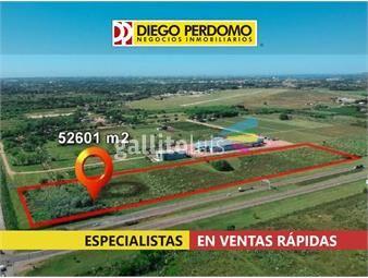 https://www.gallito.com.uy/predio-de-52601-m²-en-venta-montevideo-inmuebles-17051473