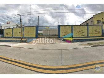 https://www.gallito.com.uy/iza-venta-local-industrial-malvin-norte-inmuebles-17051886
