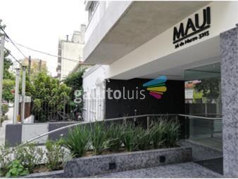 https://www.gallito.com.uy/venta-de-apartamento-monoambiente-en-pocitos-inmuebles-17052021