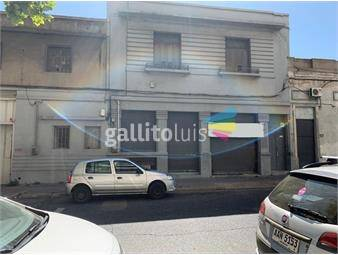 https://www.gallito.com.uy/alquiler-local-frente-al-mam-inmuebles-17052024