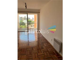 https://www.gallito.com.uy/dueño-alquila-monoambiente-con-balcon-piso-alto-luminoso-inmuebles-17052321