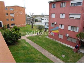 https://www.gallito.com.uy/apartamento-en-barrio-cerrado-de-3-dormitorios-2-baños-inmuebles-17056443
