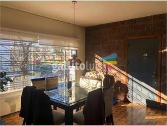 https://www.gallito.com.uy/excelente-construccion-y-muy-bien-ubicada-inmuebles-17056473