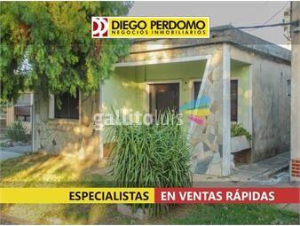 https://www.gallito.com.uy/casa-de-2-dormirorios-en-venta-libertad-inmuebles-17056524