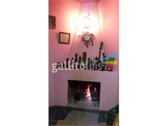 https://www.gallito.com.uy/se-vende-casa-en-la-ciudad-de-rivera-inmuebles-17056788