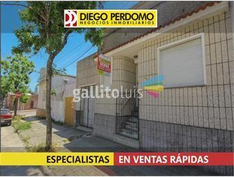 https://www.gallito.com.uy/casa-de-2-dormitorios-en-venta-san-jose-de-mayo-inmuebles-14600990