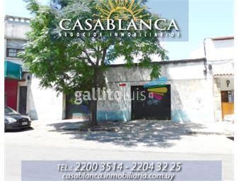https://www.gallito.com.uy/casablanca-asencio-y-millan-343m2-inmuebles-16901041