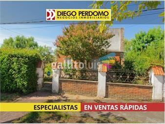 https://www.gallito.com.uy/casa-de-3-dormitorios-en-venta-san-jose-de-mayo-inmuebles-15219669