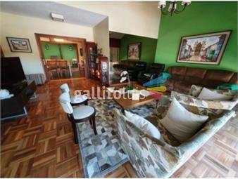 https://www.gallito.com.uy/en-elmejor-lugar-de-punta-gorda-2-cuadras-rambla-inmuebles-17056978