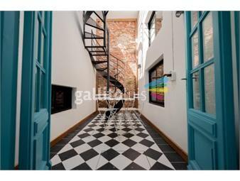 https://www.gallito.com.uy/apartamento-reciclado-a-nuevo-en-casa-colonial-de-cordon-inmuebles-17057152