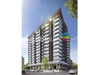 https://www.gallito.com.uy/alquiler-apartamento-torre-nostrum-cordon-inmuebles-17057247