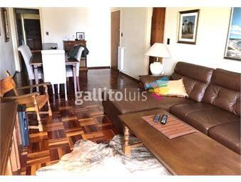 https://www.gallito.com.uy/tomas-diago-a-mts-del-mar-totalmente-equipado-inmuebles-12304978