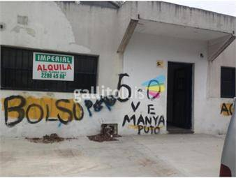 https://www.gallito.com.uy/local-industrial-impecable-inmuebles-17064751