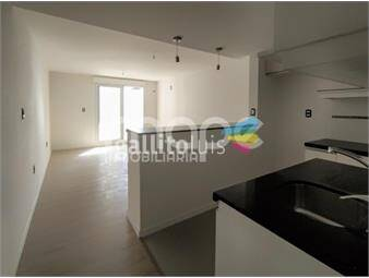 https://www.gallito.com.uy/venta-monoambiente-52-m2-parrillero-propio-pocitos-nuevo-inmuebles-17064978