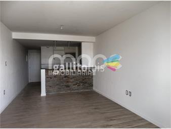 https://www.gallito.com.uy/venta-monoambiente-parrillero-propio-52-m2-pocitos-nuevo-inmuebles-17065019