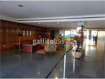 https://www.gallito.com.uy/oficina-en-plaza-independencia-edificio-plaza-mayor-inmuebles-17065077