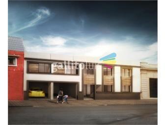 https://www.gallito.com.uy/ideal-planta-baja-con-patio-y-opcion-a-garage-inmuebles-17065304