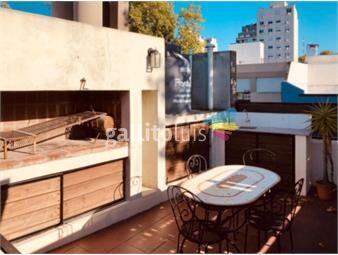 https://www.gallito.com.uy/vendo-duplex-2-dorm-con-2-patios-azotea-con-parrillero-inmuebles-17065638