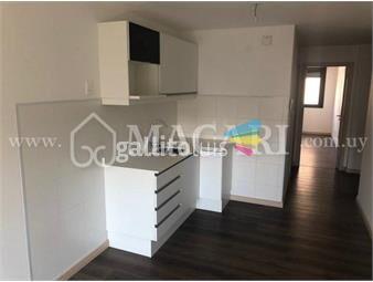 https://www.gallito.com.uy/1-dormitorio-frente-y-contrafrente-sobre-gaboto-inmuebles-17066134