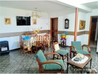 https://www.gallito.com.uy/vendo-3-casas-en-salinas-impecable-estado-inmuebles-14638867