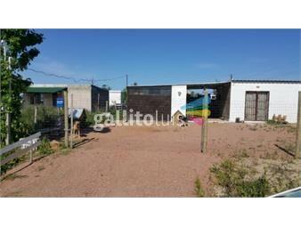 https://www.gallito.com.uy/excelente-terreno-esquina-con-mejoras-en-colinas-del-mirador-inmuebles-17071021