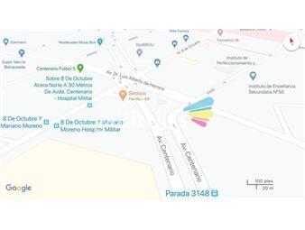 https://www.gallito.com.uy/oportunidad-para-proyecto-de-construccion-sobe-avenida-inmuebles-17071114