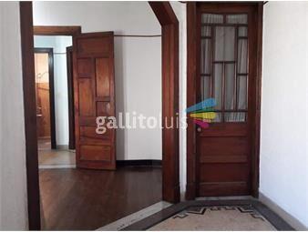 https://www.gallito.com.uy/3-dormitorios-acepta-banco-inmuebles-17071267