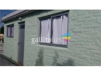 https://www.gallito.com.uy/apartamento-a-estrenar-inmuebles-17071616