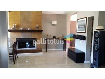 https://www.gallito.com.uy/dos-casas-excelente-punto-inmuebles-17071742