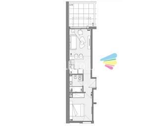 https://www.gallito.com.uy/1-dorm-con-patio-inmuebles-17071774