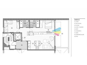 https://www.gallito.com.uy/2-dorm-con-patio-inmuebles-17071813