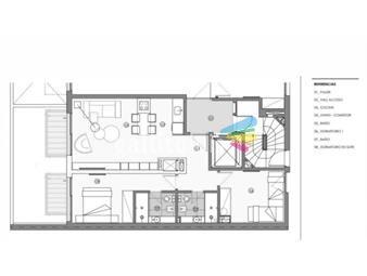 https://www.gallito.com.uy/2-dorm-en-construccion-inmuebles-17071821
