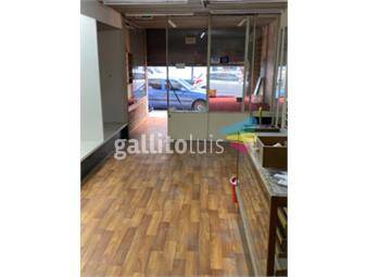 https://www.gallito.com.uy/sp-andes-y-mercedes-98-m2-local-al-frente-baño-kitchenete-inmuebles-17072101
