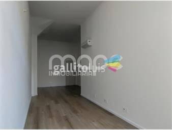 https://www.gallito.com.uy/venta-apartamento-2-dormitorios-aguada-77-m2-inmuebles-17081120