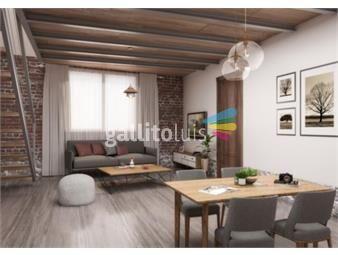 https://www.gallito.com.uy/lanzamiento-apartamento-de-3-dormitorios-en-cordon-inmuebles-17081332