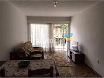 https://www.gallito.com.uy/apto-de-2-dorm-frente-balcon-opc-amoblado-tres-cruces-inmuebles-17081476