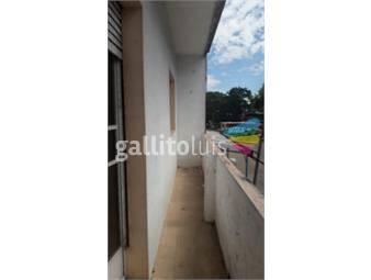 https://www.gallito.com.uy/apto-2-dorm-frente-balcon-patio-uso-exc-villa-muñoz-inmuebles-17081550