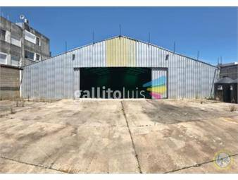 https://www.gallito.com.uy/iza-alquiler-local-industrial-deposito-malvin-norte-garaje-inmuebles-17081642