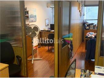 https://www.gallito.com.uy/monoambiente-comodo-en-el-centro-con-garaje-inmuebles-17082124