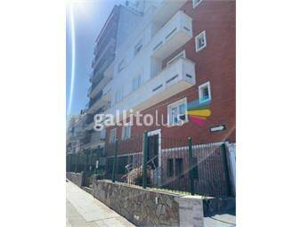 https://www.gallito.com.uy/ideal-inversion-en-rambla-punta-carretas-para-reciclar-inmuebles-17082345
