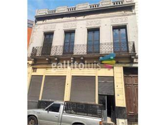 https://www.gallito.com.uy/excelente-local-a-pasos-del-mercado-100-m2-inmuebles-17082659