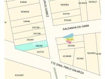https://www.gallito.com.uy/terreno-de-351m2-frente-por-tiburcio-gomez-y-pablo-galarza-inmuebles-17082719