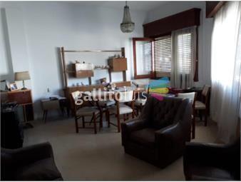 https://www.gallito.com.uy/padron-unico-casa-palermo-con-garage-inmuebles-17082872