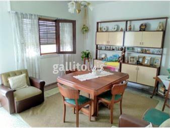 https://www.gallito.com.uy/recomiendo-casa-frente-a-cutcsa-3-dorm-fondo-etc-inmuebles-15260391