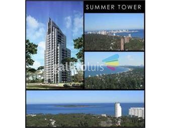 https://www.gallito.com.uy/alquiler-apartamento-summer-tower-a-estrenar-punta-del-este-inmuebles-17095649